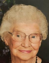 Louise Furlong Carter  October 19 1931  October 29 2019 (age 88)