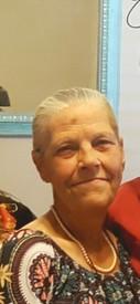 Margie D Conaway  June 23 1956  October 27 2019 (age 63)