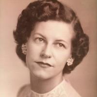 Marie Josephine n  September 14 1923  October 29 2019