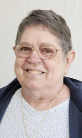 Marjorie Ann Botsford Porter  April 26 1940  October 29 2019