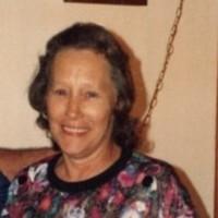 Marjorie Shotwell Hurlburt  October 26 2019