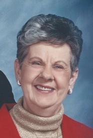 Mary Ann Bak  February 12 1932  October 21 2019 (age 87)