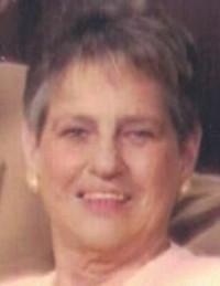 Mary D Wells  October 30 2019