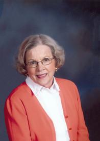 Mary Jane Tolo  January 8 1927  October 23 2019 (age 92)