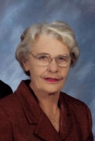 Mary Ludmilla Chovanec Mueller  August 27 1932  October 29 2019 (age 87)