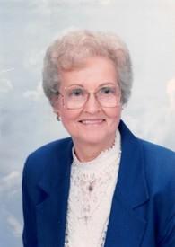 Maude A Moses Lambert  April 16 1916  October 28 2019 (age 103)