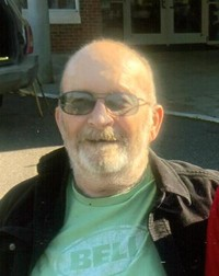 Melvin R Reiten  December 15 1943  October 27 2019