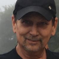 Michael A Garrett  July 19 1968  October 30 2019