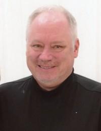 Michael B Williams  October 29 2019