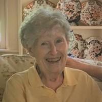 Miriam Brayton  May 1 1924  October 27 2019