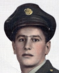 Mr Domenic Ferri  June 7 1919  October 29 2019 (age 100)