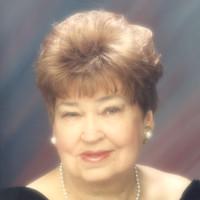 Norma Ledesma  May 12 1931  October 20 2019