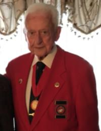 Philip J Sullivan  September 2 1931  October 29 2019 (age 88)