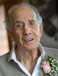 Phillip LeRoy Rabin  February 22 1933  October 25 2019 (age 86)