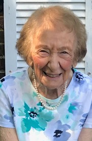 Phyllis B Rosen  May 12 1925  October 29 2019 (age 94)