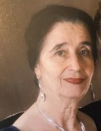 Polixene G Karalis  October 25 2019