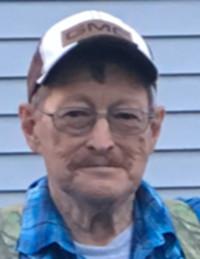 Reginald  Sevigny  October 26 1940  October 29 2019 (age 79)