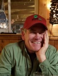 Richard D Lynn  2019