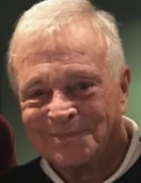 Robert Douglas Kilijian  2019