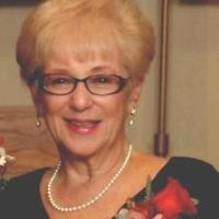 Roberta Rubenstein  March 04 1935  October 28 2019