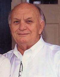 Sammie W Ballard  October 18 1947  October 30 2019 (age 72)