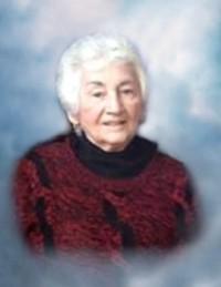 Sara Putnam Brooker  February 7 1926