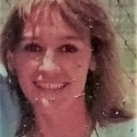 Sharon Moore  October 23 2019