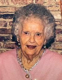 Stella Eaton  October 22 1923  October 27 2019 (age 96)