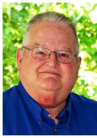 Stephen LaRue Marine  August 13 1950  October 28 2019 (age 69)