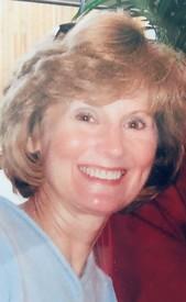 Sylvia Basinger Wetsig  November 24 1948  October 29 2019