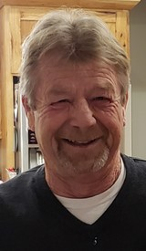 Thomas P Tom Abler  January 31 1955  October 27 2019 (age 64)