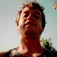 Thomas Patrick Graves  September 09 1964  October 27 2019