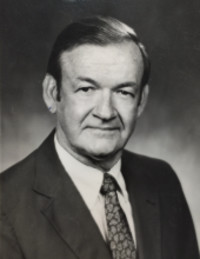 Thomas Ray Gunter  August 9 1930