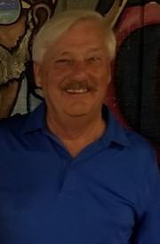 Thomas William Schmidt  February 7 1945  October 29 2019 (age 74)