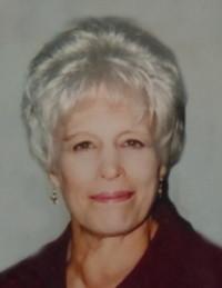 Valera Soffte  February 24 1946