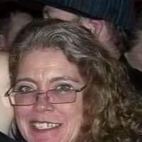 Valerie R LaGant  June 27 1964  October 27 2019
