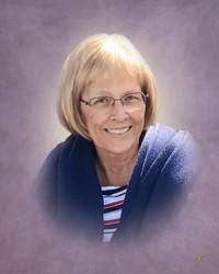 Vicki Diane Shroll Martineau  March 13 1952  October 27 2019 (age 67)