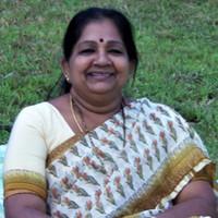 Vijayalakshmi Golakoti  May 13 1948  October 29 2019