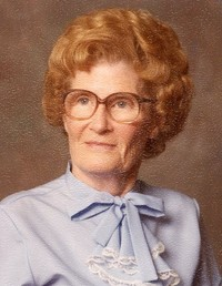Virginia Sue Braswell Driver Willey  August 2 1918  October 30 2019 (age 101)