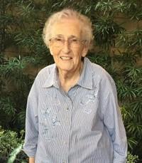 Wanda Lou Gan Hartness Wood  Wednesday October 30th 2019