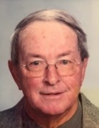 Wilber O Moffett Jr  December 23 1935  October 28 2019 (age 83)