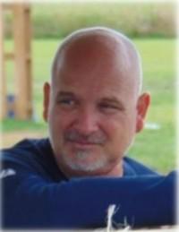 William Bill Dale Moore  2019