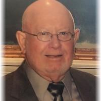 William Bill Zaunbrecher  September 15 1946  October 28 2019
