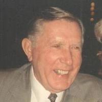 William P Lavelle  November 19 1929  October 29 2019