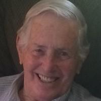 William Ray Parker Sr  December 31 1935  October 29 2019