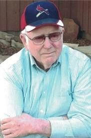 Willie Edward McInturf  October 30 2019
