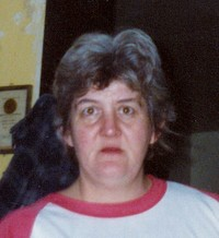 Yvonne J Trim Wright  September 8 1944  October 27 2019 (age 75)