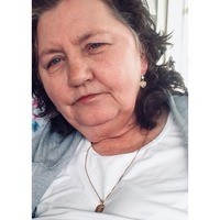 Pauline J Kicinski  September 23 1950  October 29 2019