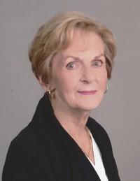 Elizabeth Lib Lipscomb Richardson  April 26 1935  October 30 2019 (age 84)