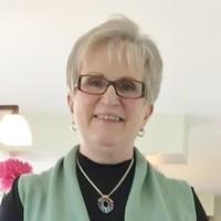 Mary Lynn Vincent  November 2 2019